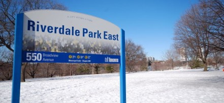 11-Allen-Ave-Riverdale-Park-East1-640x297