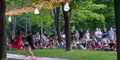 Dusk-Dances-banner
