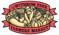 withrow-park_logo