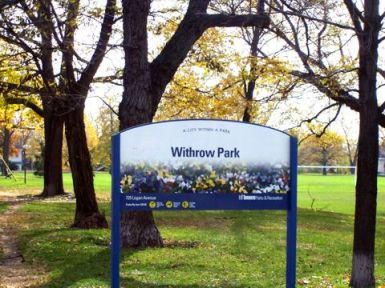 Withrow_Park