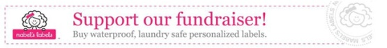 fundraiser_mabels_labels