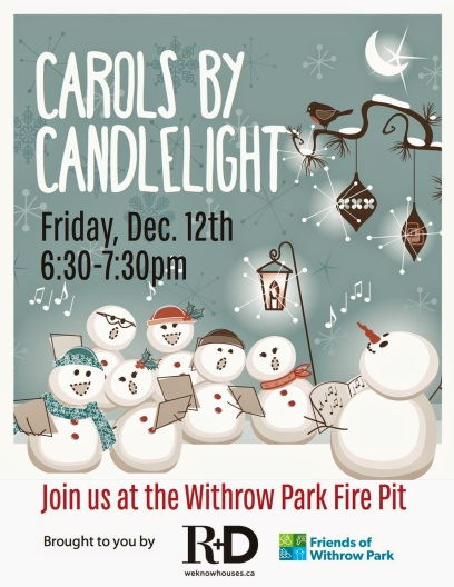 withrow park Carols by Candlelight-6