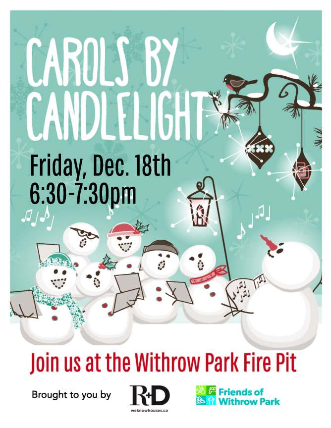Carols by Candlelight OL_2105