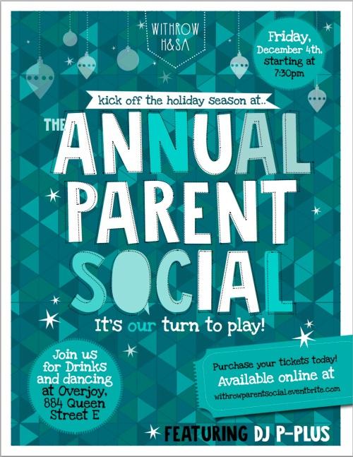 ParentSocial2015