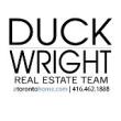 DuckWright
