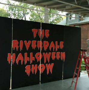 halloween-riverdale-show