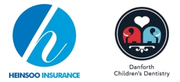 heinsoo insurance_danforth childrens dentistry